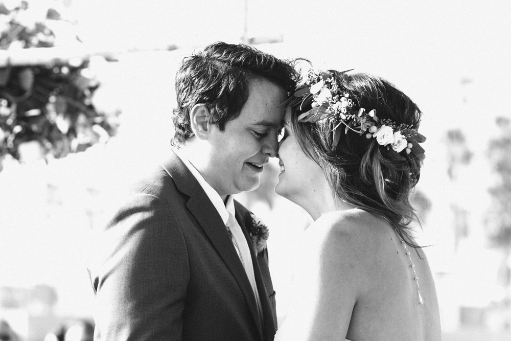 oceanside_airbnb_wedding-32.jpg