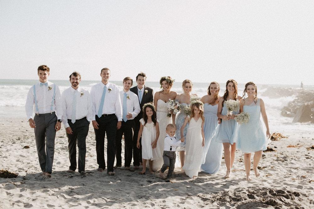 oceanside_airbnb_wedding-38.jpg