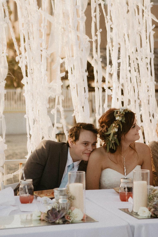 oceanside_airbnb_wedding-54.jpg
