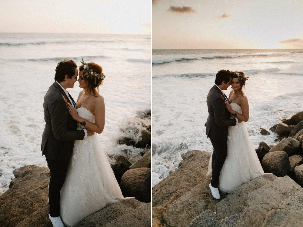oceanside_airbnb_wedding-61.jpg