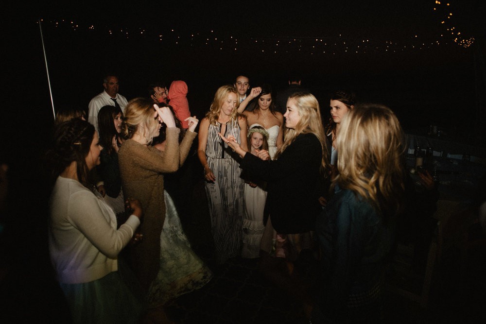 oceanside_airbnb_wedding-72.jpg
