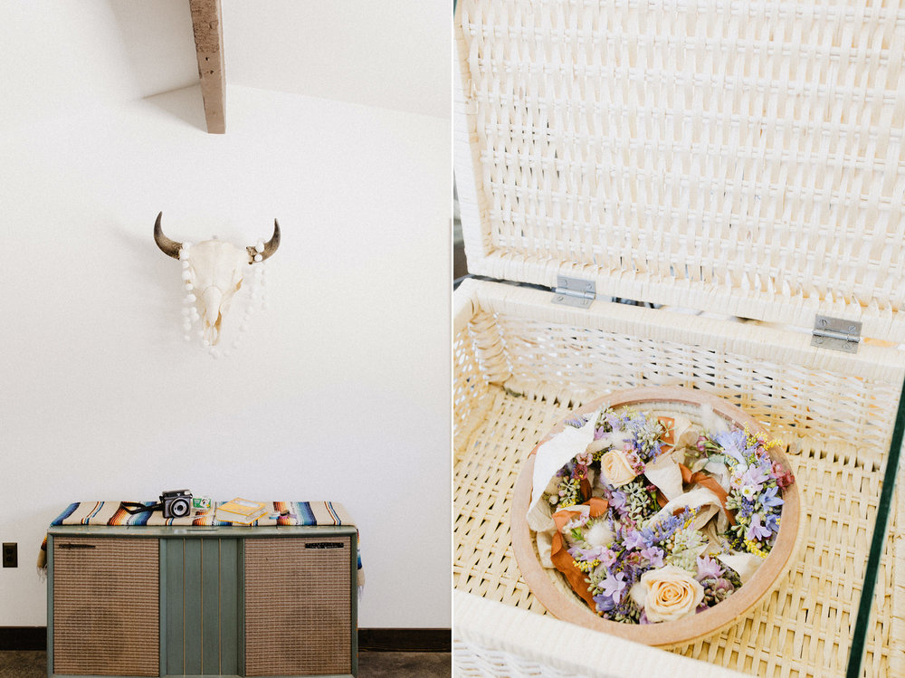 rimrock ranch joshua tree wedding -7.jpg