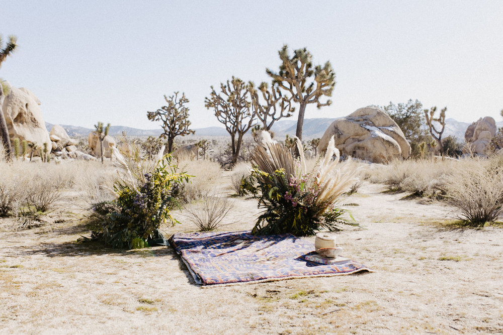 rimrock ranch joshua tree wedding -13.jpg