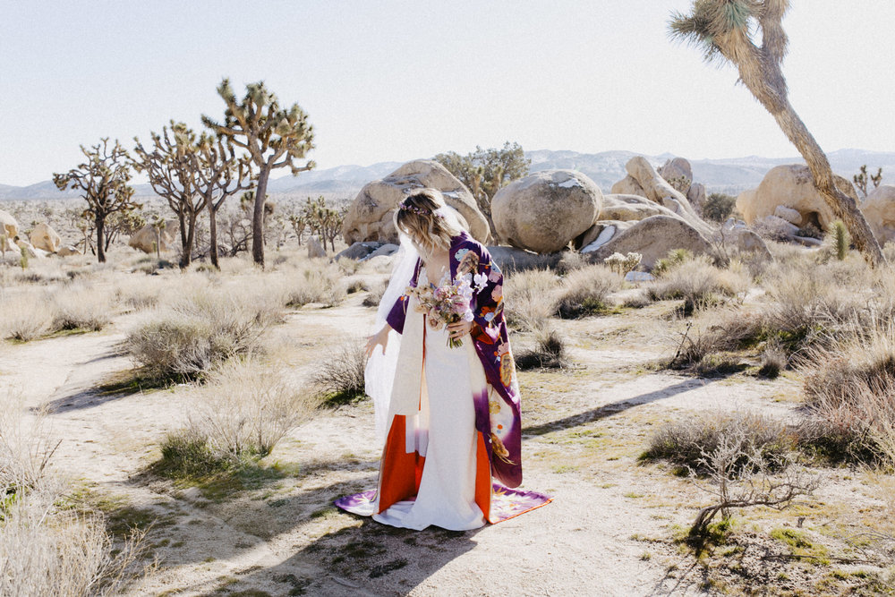 rimrock ranch joshua tree wedding -16.jpg