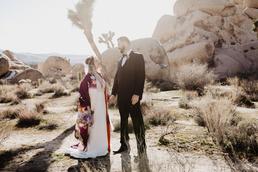 rimrock ranch joshua tree wedding -18.jpg