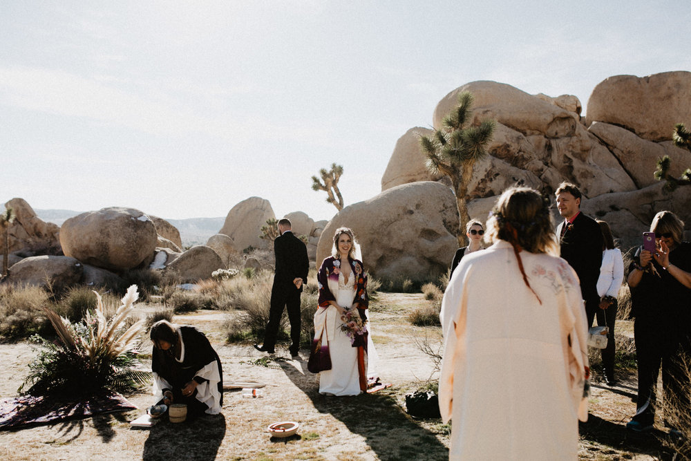 rimrock ranch joshua tree wedding -20.jpg