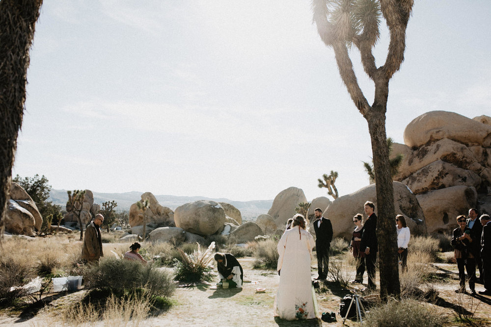 rimrock ranch joshua tree wedding -23.jpg