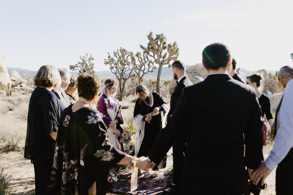 rimrock ranch joshua tree wedding -26.jpg