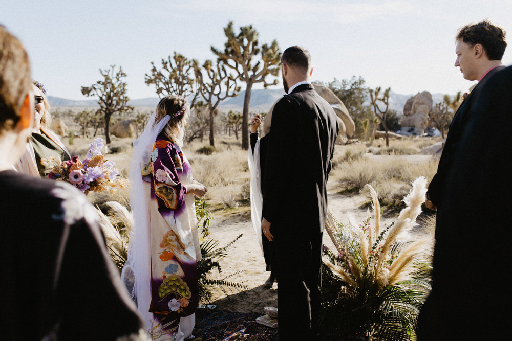 rimrock ranch joshua tree wedding -28.jpg