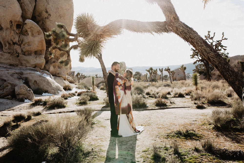rimrock ranch joshua tree wedding -34.jpg