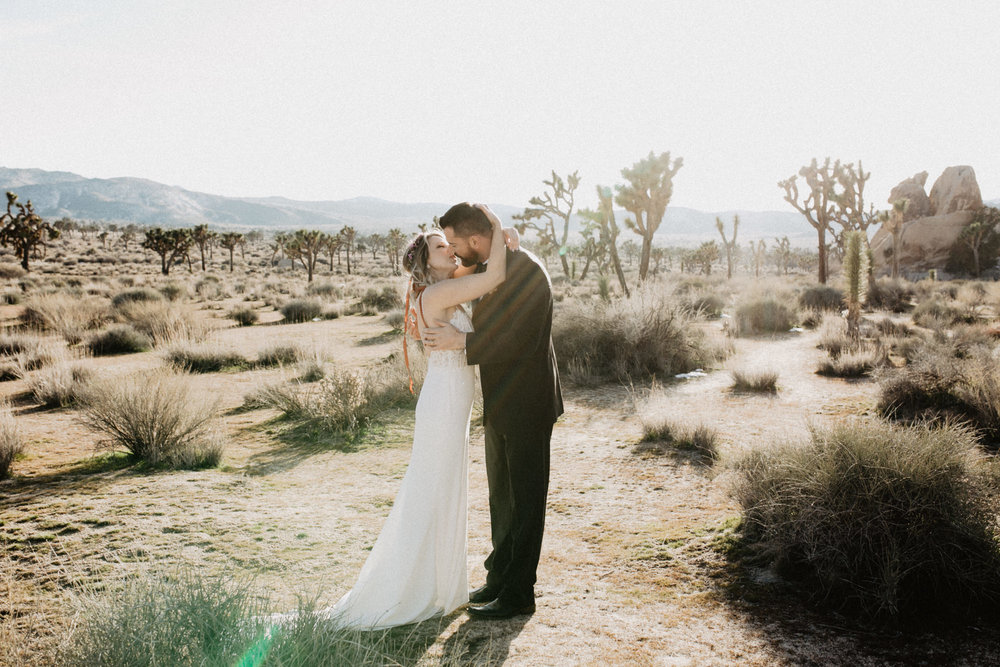 rimrock ranch joshua tree wedding -42.jpg