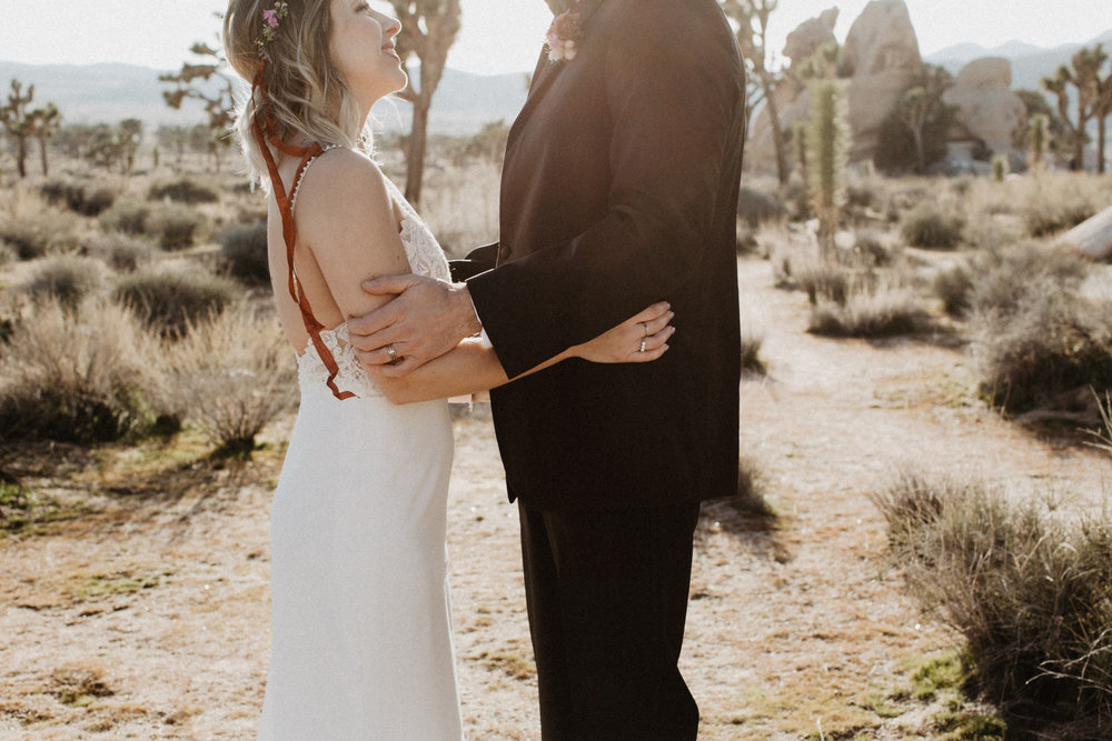 rimrock ranch joshua tree wedding -43.jpg