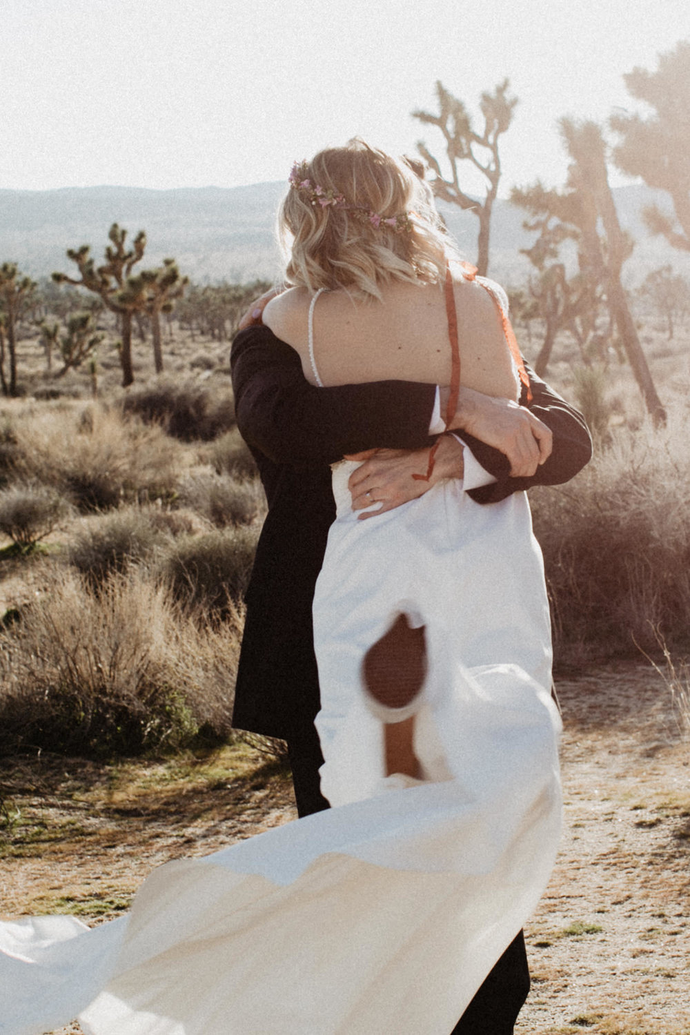 rimrock ranch joshua tree wedding -45.jpg