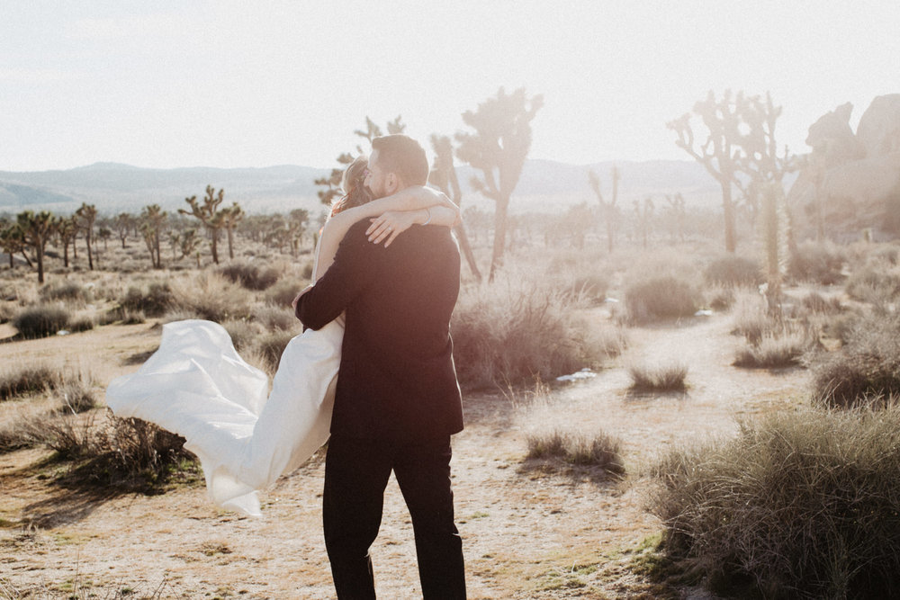 rimrock ranch joshua tree wedding -47.jpg