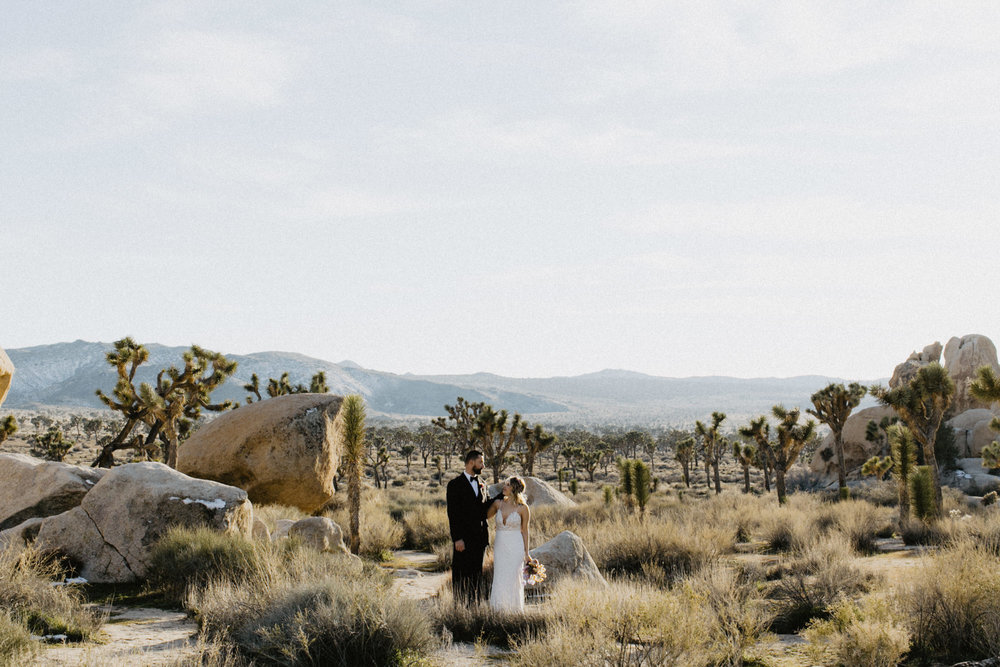 rimrock ranch joshua tree wedding -53.jpg