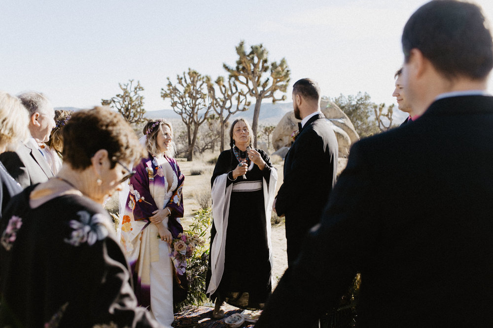 rimrock ranch joshua tree wedding -25.jpg