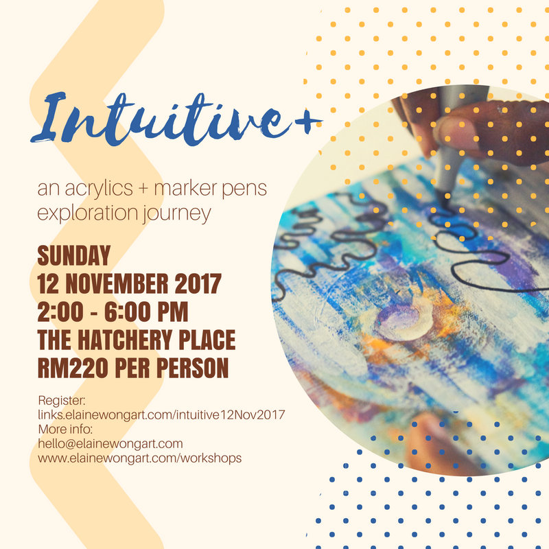 intuitive12Novt2017.png