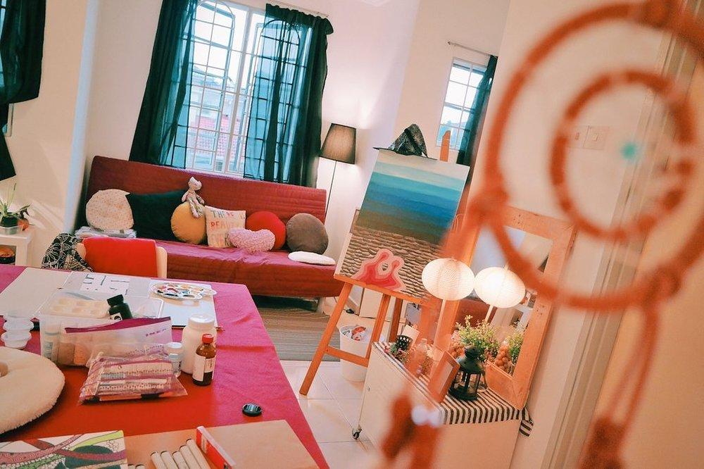 studio_at_THP.jpg