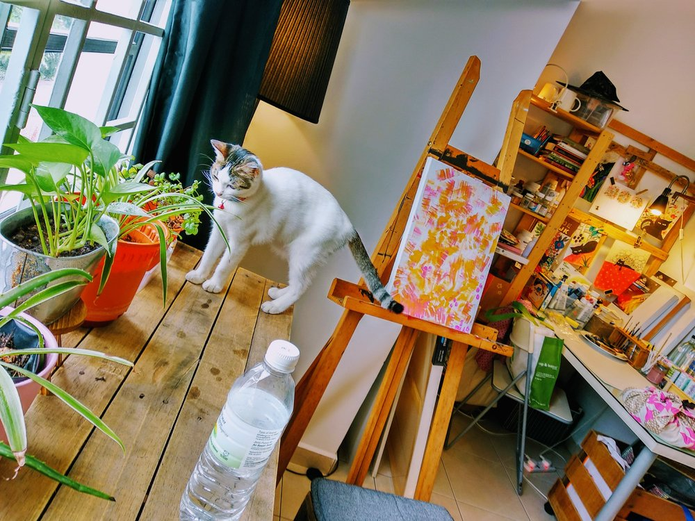 Studio_small10.jpg