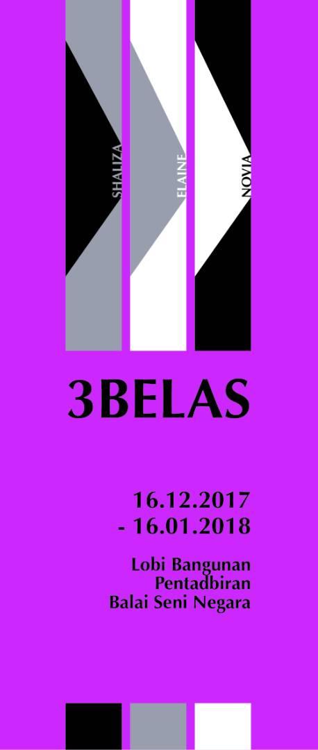 3Belas-1.jpeg