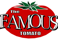 Famous-Tomato.png