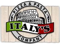 Italys-Pizza-Pasta.png