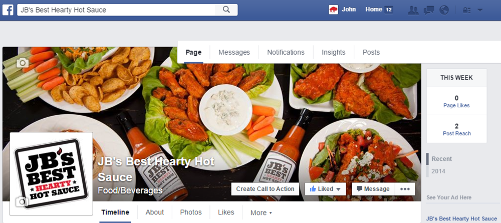 JBs-Best-Hearty-Hot-Sauce-Facebook