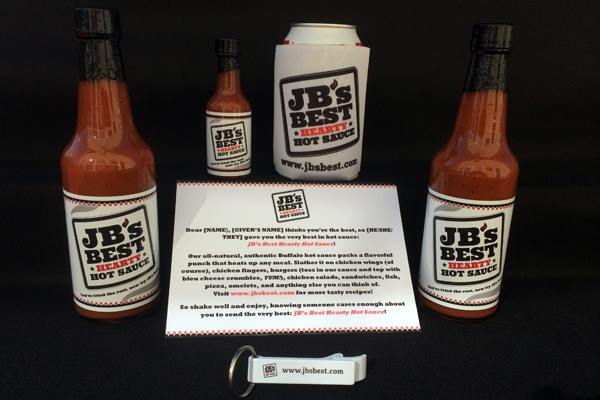 JBs-Best-Hearty-Hot-Sauce-Gift-Box