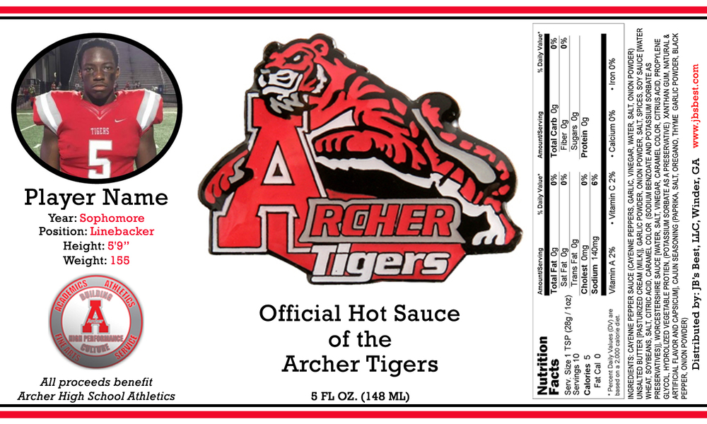 archer-tigers-image