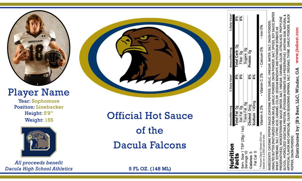 dacula-falcons-image