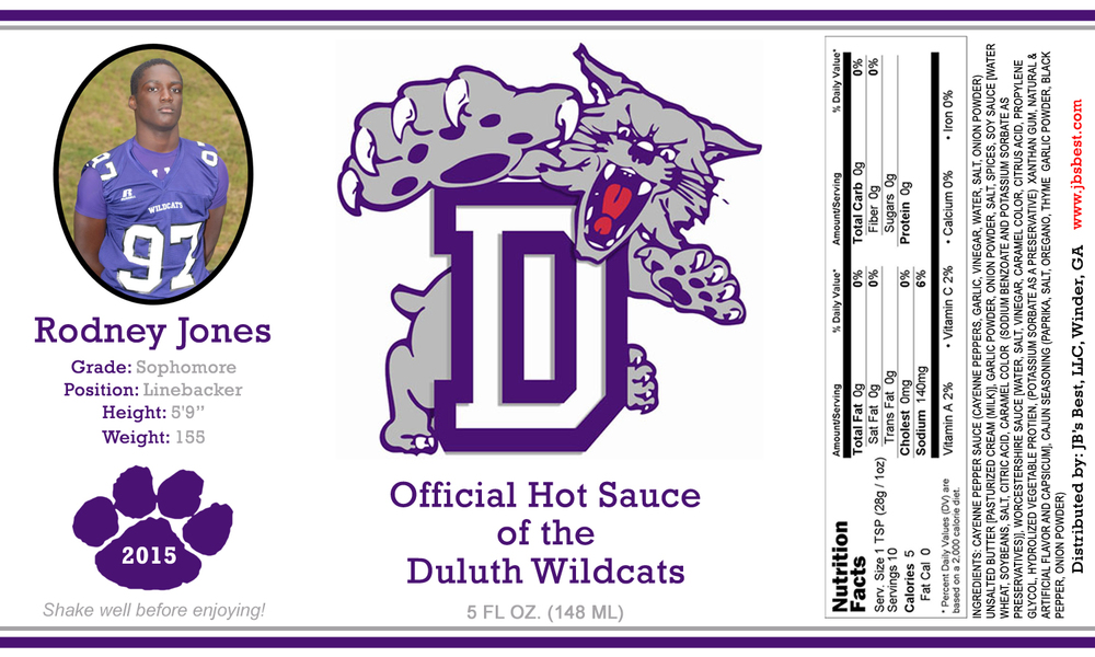 duluth-wildcats-image