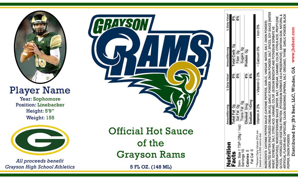 grayson-rams-image