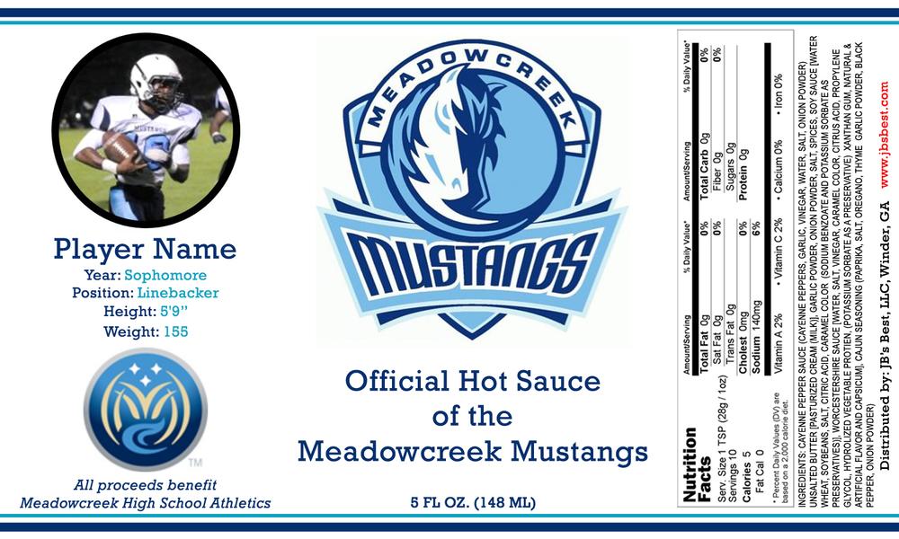 meadowcreek-mustangs-image