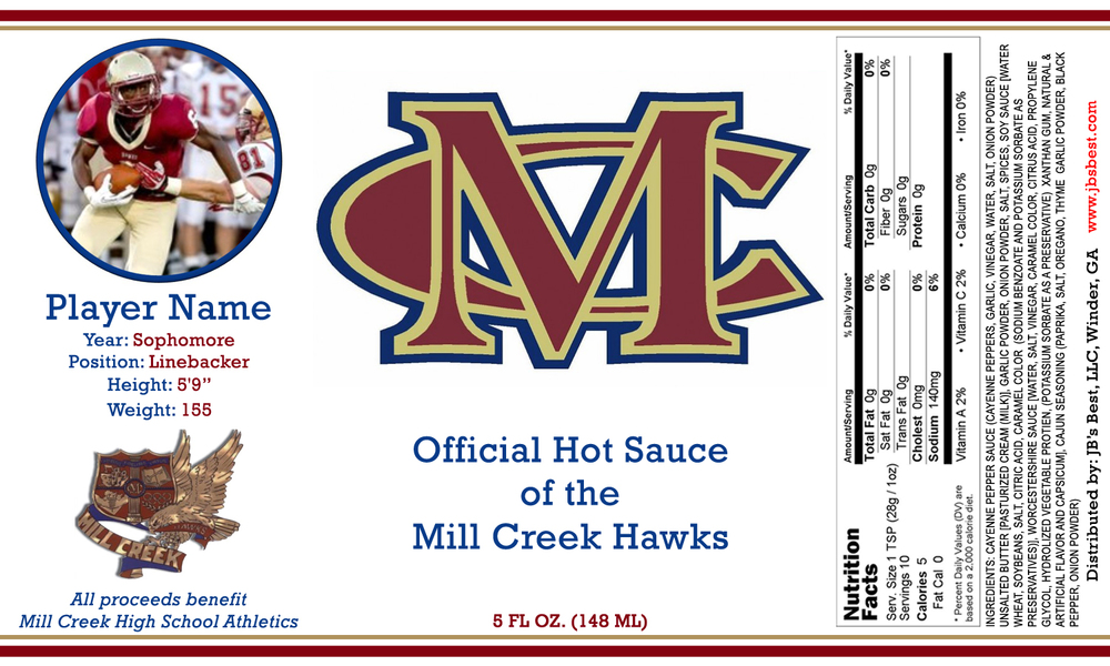 mill-creek-hawks-image