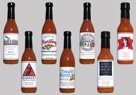 JBs-Best-Private-Labels