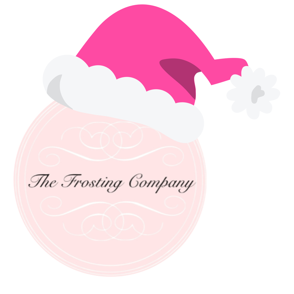 White Christmas Logo.JPG