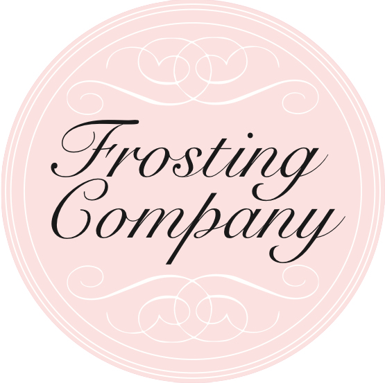 Frosting Company®