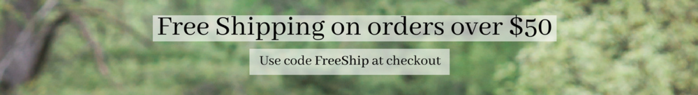 Free Shipping-2.png