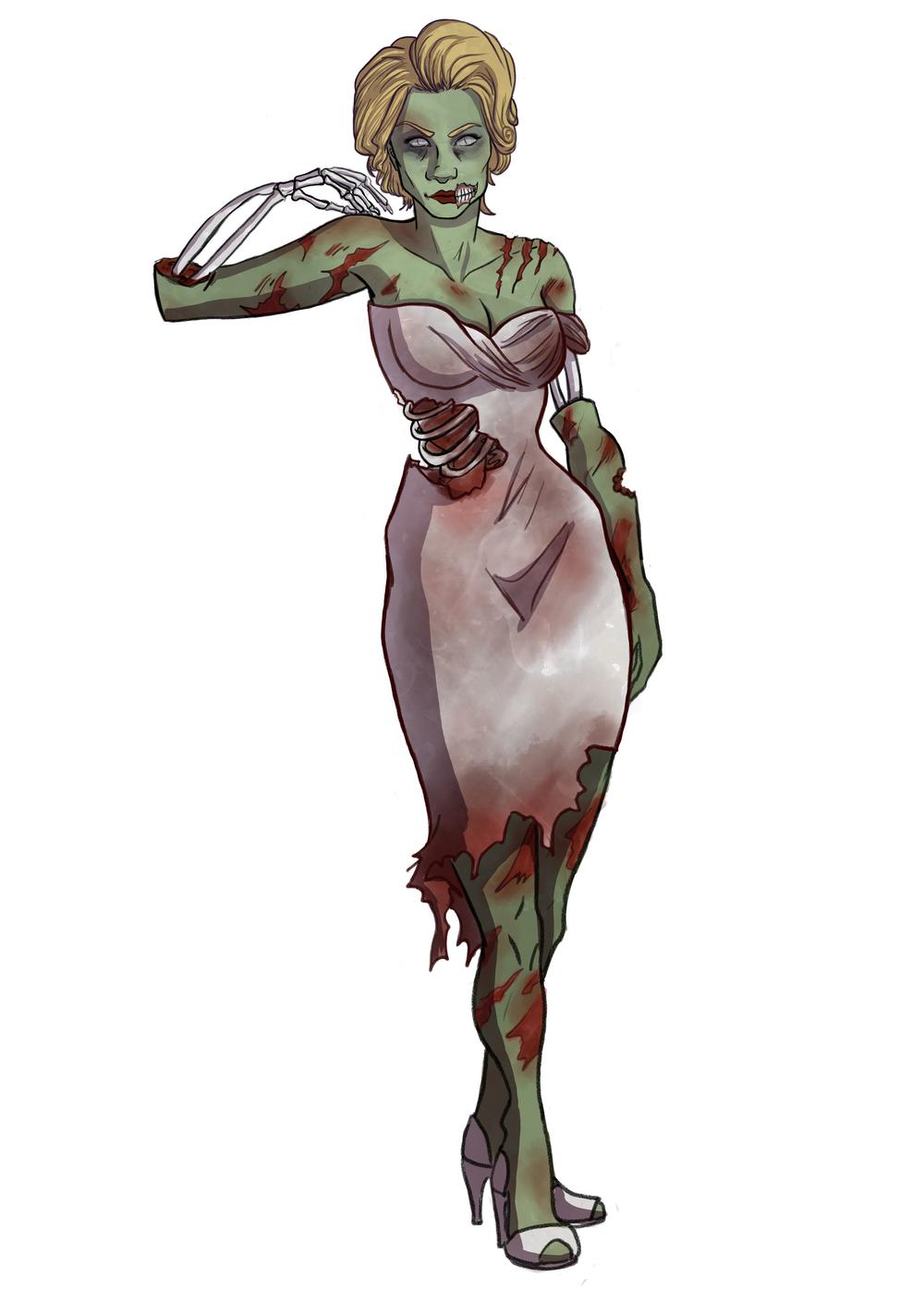 Zombiewider.jpg