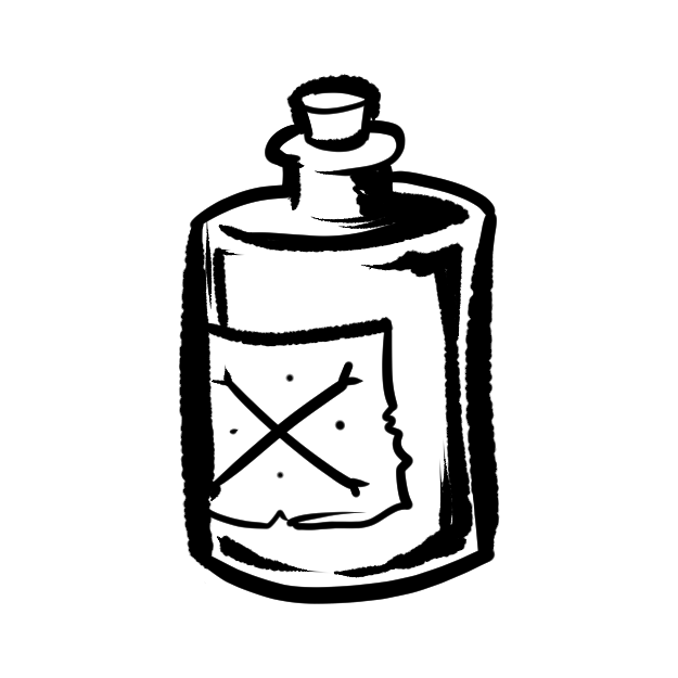 a bottle.png