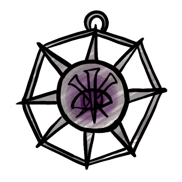 amulet of pain.png
