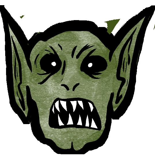 Goblin 1.png