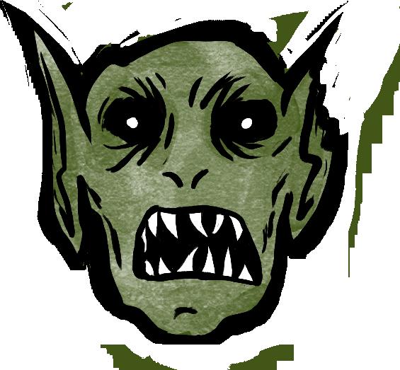 Goblin 2.png