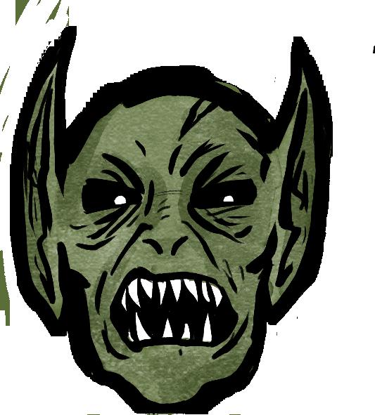 goblin 3.png