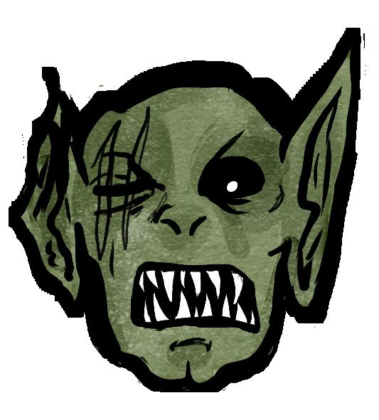 Goblin 4.png