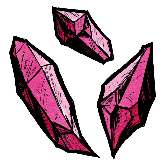 crystal shards.png