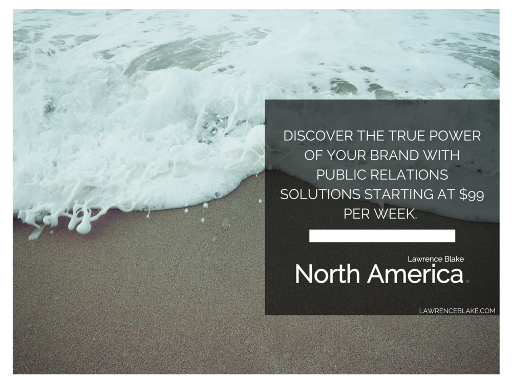 Discover the true power of your brand. Public relations solutions starting at $99 per week..png