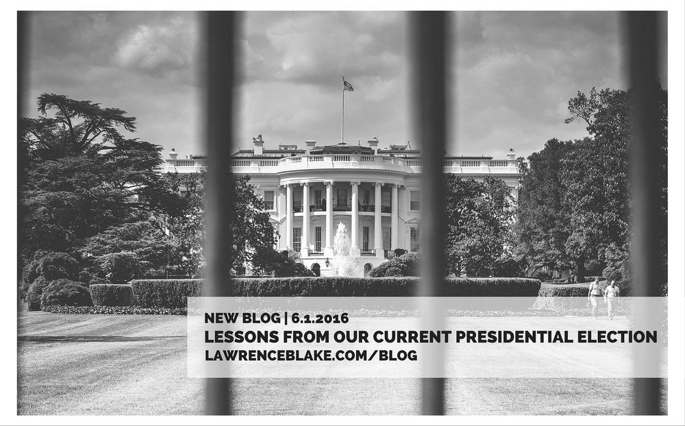 New Blog - 6.1.2016.jpg