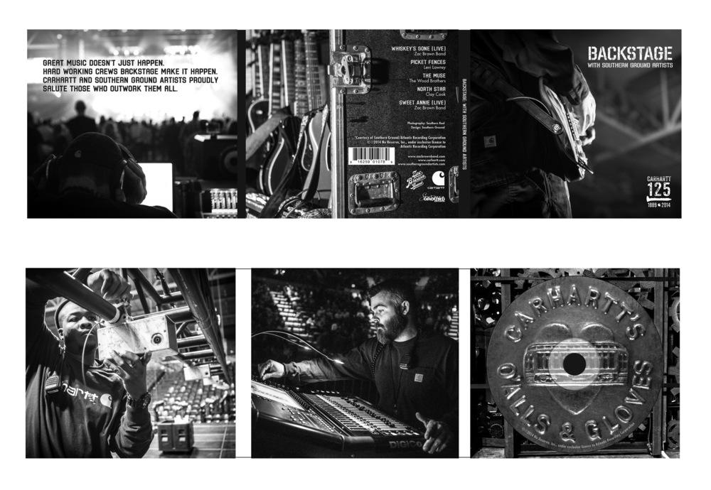 Carhartt Mock Comp with DISC 3_13.jpg