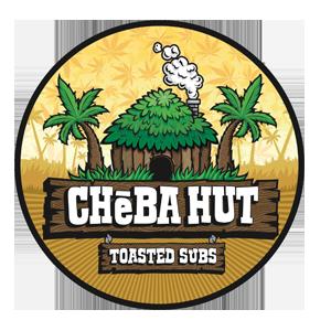 ChebaHut.png
